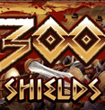 Играть на деньги в автомат 300 Shields
