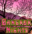 В игровом клубе Вулкан Bangkok Nights
