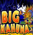 Big Kahuna - игровые автоматы 777