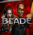 Blade - игровые автоматы 777 в казино Вулкан